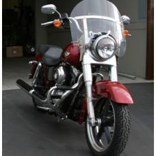 MULTIBAR - 1314: For Harley Davidson Dyna Switchback, 2011 - 2017
